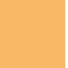 MAYANTU Logo